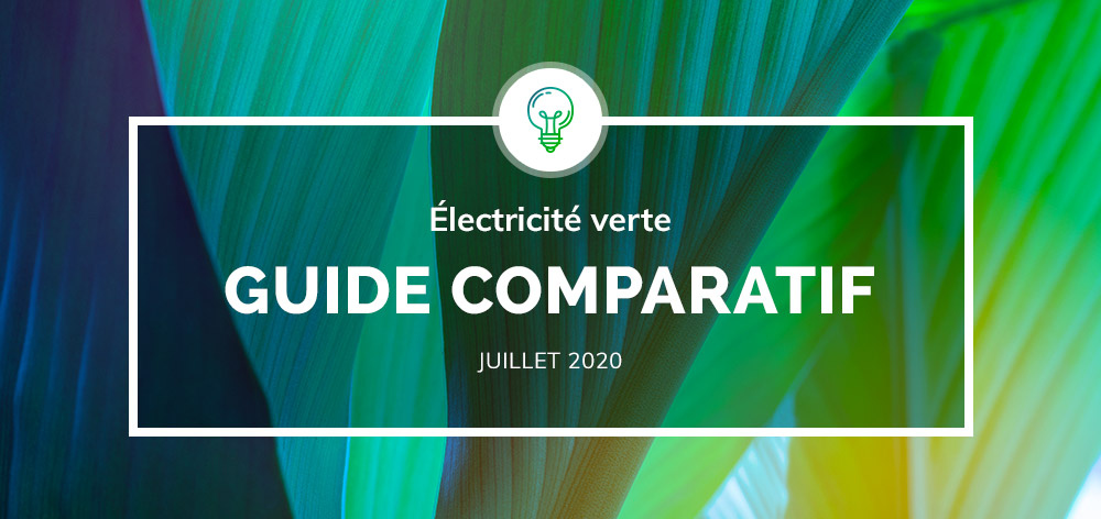 guidecomparatif-image2