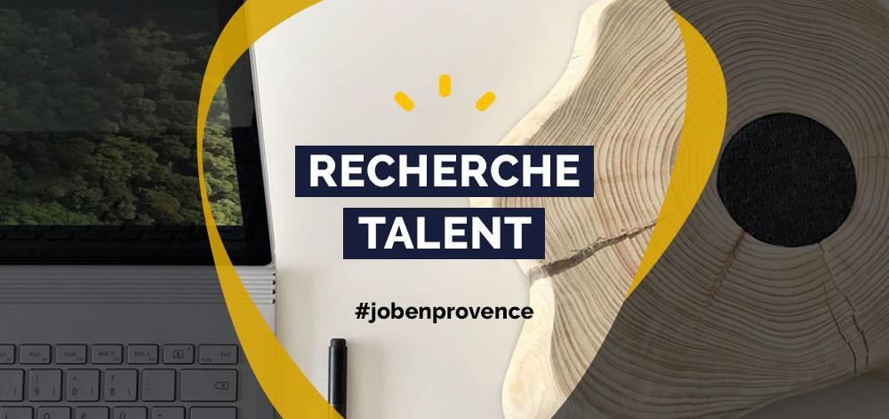 recherche-talent-banner1